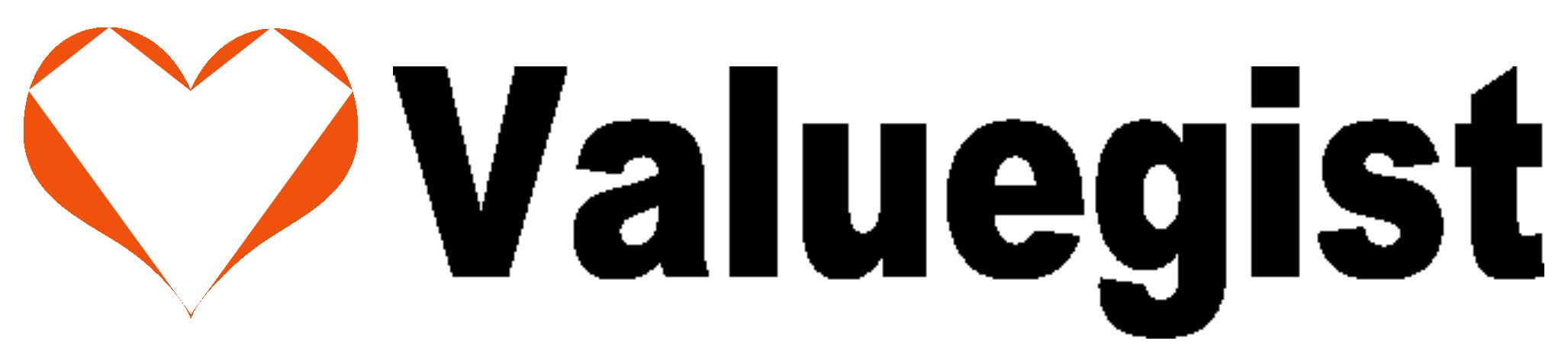 Valuegist